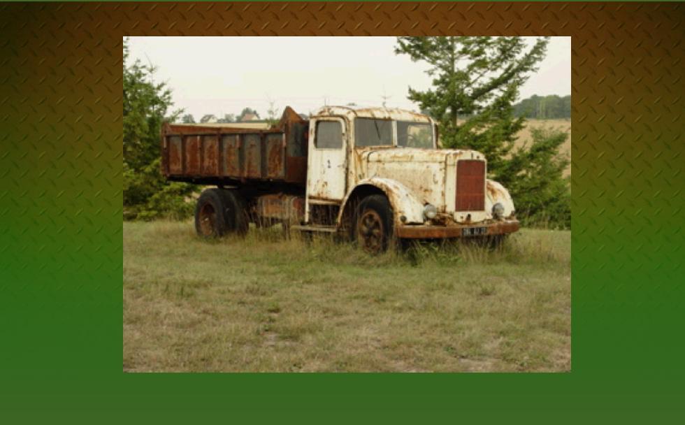 Berliet tdr7w occasion restauration vente entretien for Garage restauration voiture ancienne belgique