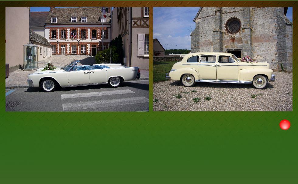 Location 3 bernard afchain restauration location vente for Garage restauration voiture ancienne belgique